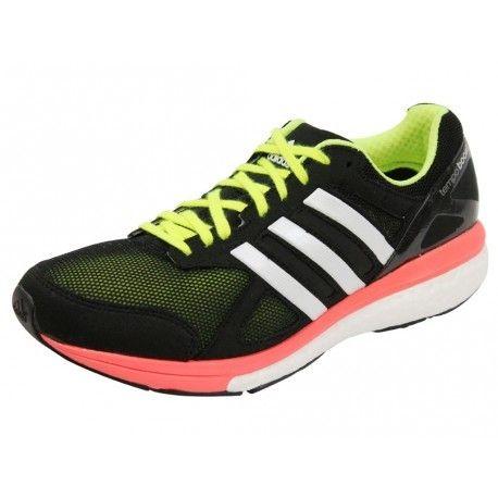 Adidas Tempo Adizero Chaussures Homme 7 Running Originals M Nr fqrxRfwg