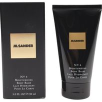 Jil Sander - No.4 150 Ml Bodylotion