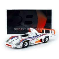 Bbr - 1/18 - Porsche 936-78 - Le Mans 1978 - Bbrc1832A