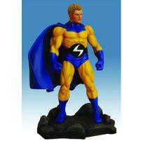 Diamond Select - Sentry Marvel Statuette New Avengers Sentry