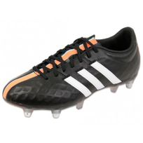 Adidas originals - 11PRO Sg Nro - Chaussures Football Homme Adidas