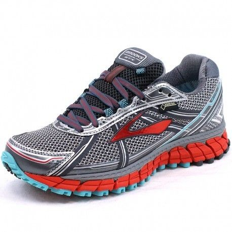 ae1d963a21fb1 Chaussures running Brooks - Achat Chaussures running Brooks pas cher ...