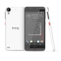 HTC - Desire 530 - Blanc
