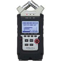 ZOOM - H4nPRO - Enregistreur numérique