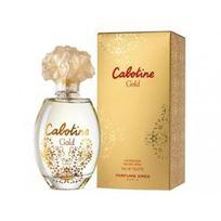 Gres - Cabotine Gold 50 Ml Vap Edt