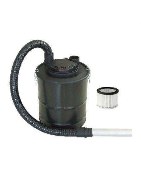 Builder - Aspirateur vide cendre Bdacp800