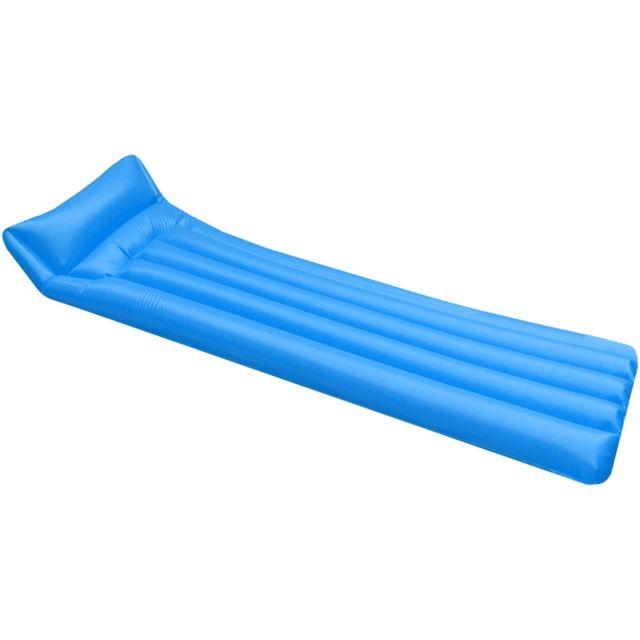 matelas gonflable piscine pas cher 28 images matelas. Black Bedroom Furniture Sets. Home Design Ideas