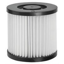 Itools - Filtre Hepa pour aspirateur souffleur de cendres - filtre à particule aériennes à haute efficacité