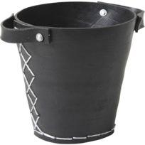 AUBRY GASPARD - Cache-pot en pneu recyclé