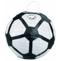 KimPlay - Kim'PLAY - 12612 - DÉCORATIONS De FÊTE - Pinatas Ballon De Football