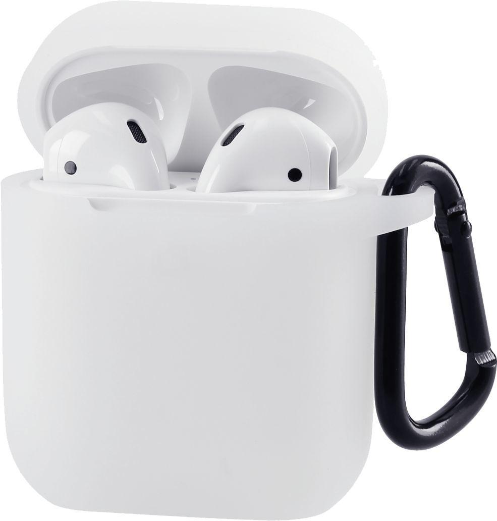 Boîtier de protection pour Apple AirPods