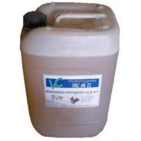 DEKO - Bidon de 30 litres d'huile de coffrage