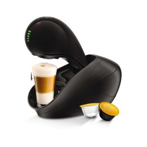 krups cafeti re capsules dolce gusto movenza yy2769fd achat cafeti re. Black Bedroom Furniture Sets. Home Design Ideas