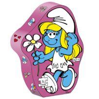 Barbo Toys - Puzzle 36 pièces : Puzzle Schtroumpfette