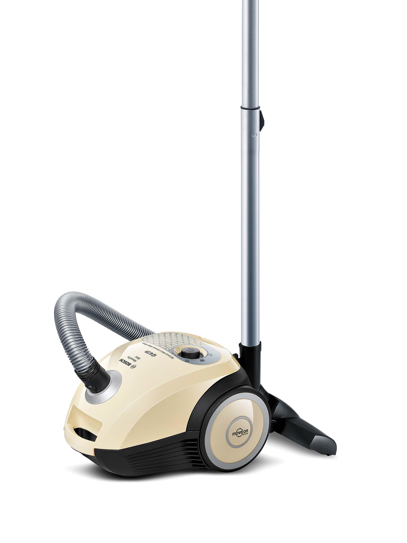 bosch aspirateur avec sac bgl25mon2 achat aspirateur. Black Bedroom Furniture Sets. Home Design Ideas