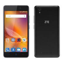 ZTE - Blade A452 - Noir