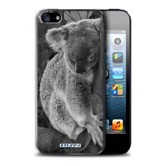 coque koala iphone xr