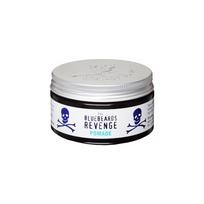 Bluebeardsrevenge - Pommade Cheveux 100ml, The Bluebeards Revenge