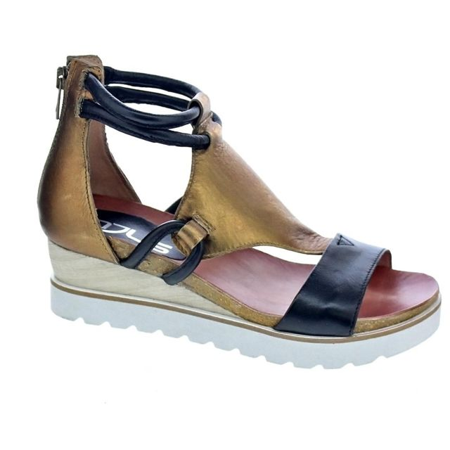Pas Mjus Femme Modele Achat Sandales 221027 Chaussures Cher Yv6bgf7y