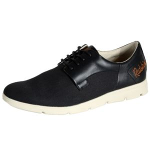 Redskins Chaussures Baskets Basses Toile Zigoma -