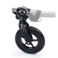 Burley - Stroller Kit One Wheel Remorque Noir