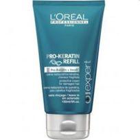 L'OREAL Professionnel - Crème sans rinçage pro keratin refill 150ml L'oréal pro