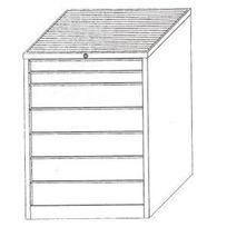dessus d armoire achat dessus d armoire pas cher rue. Black Bedroom Furniture Sets. Home Design Ideas