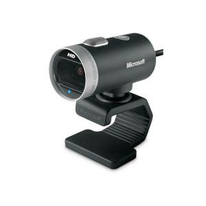Microsoft webcam haute d finition lifecam cinema pas cher achat vente - Vente flash definition ...
