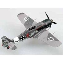 EasyModel - Easy Model 36364 Fw190 A-8 Red 8 Iv/JG 3, Uffz, Willi Maximowitz, June 1944 1:72