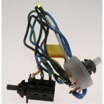 Seb - Interrupteur De Commande Pour Robot ÉLECTROMÉNAGER