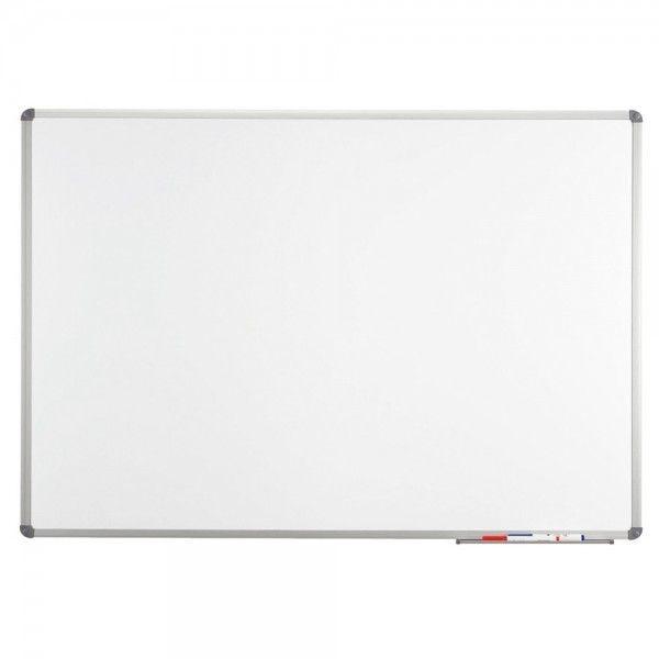 maul tableau blanc magn tique mural standard laqu 180 x 90 cm hebel pas cher achat. Black Bedroom Furniture Sets. Home Design Ideas