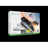 MICROSOFT - Xbox One S 500 Go Forza Horizon 3