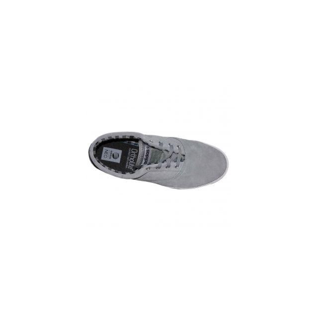 adidas neo label ortholite homme