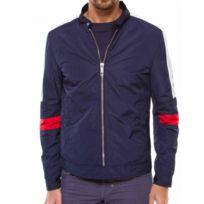Antony Morato - Blouson Biker Jacket