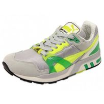 403089228a Chaussure pluie homme - catalogue 2019 - [RueDuCommerce - Carrefour]
