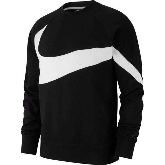 design de qualité 458c3 54d40 Sportswear maillot jordan psg