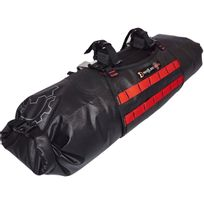 Revelate Designs - Sweetroll - Sac porte-bagages - L noir