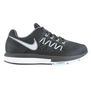 nike air zoom vomero 10 pas cher