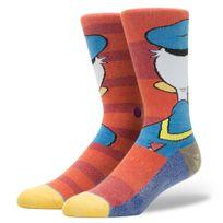 Stance - Chaussettes Disney Mens Donald Duck