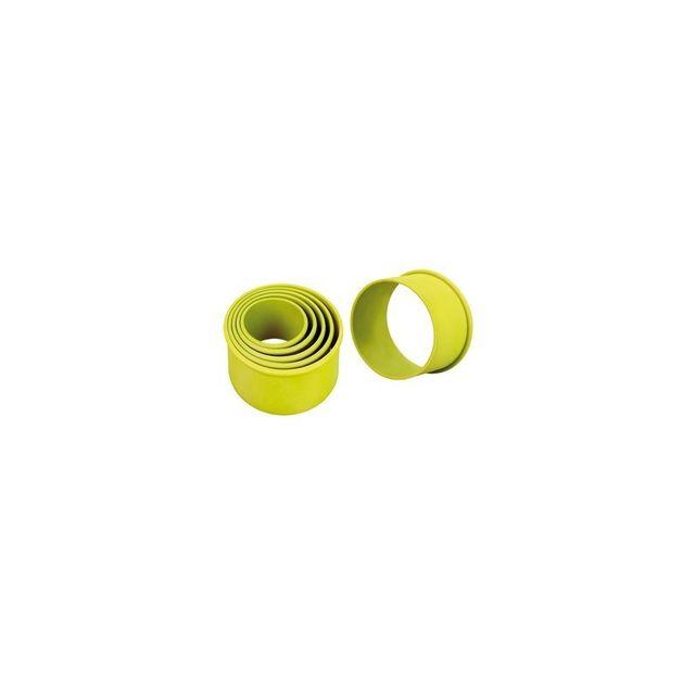 Ibili - Cercle Nylon 8 x 4.5 cm 1