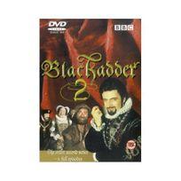 Bbc - Blackadder Complete - Series 2 Import anglais