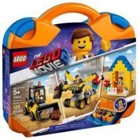 9df97ffde3305 King jouet   retrouvez tous les produits vendus par King jouet