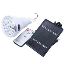 Solaire Lampe A 2019rueducommerce Telecommande Catalogue b67vYImgyf