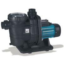 ESPA - pompe à filtration 22m3/h triphasé - tifon1 100t