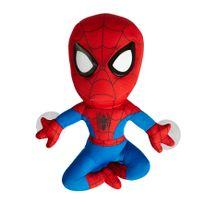 GO GLOW - Spiderman veilleuse pal - 864799