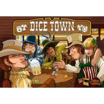 Matagot - Dice Town