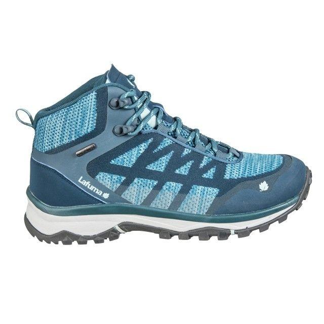 Chaussures Mi Montante Shift Mid Clim Legion Blue Femme