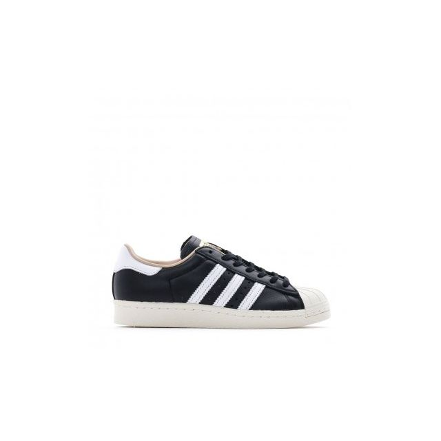 543fd85555c Adidas - Adidas Superstar 80s W - By2958 - Age - Adulte