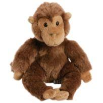 No Name - ChimpanzÉ 15CM