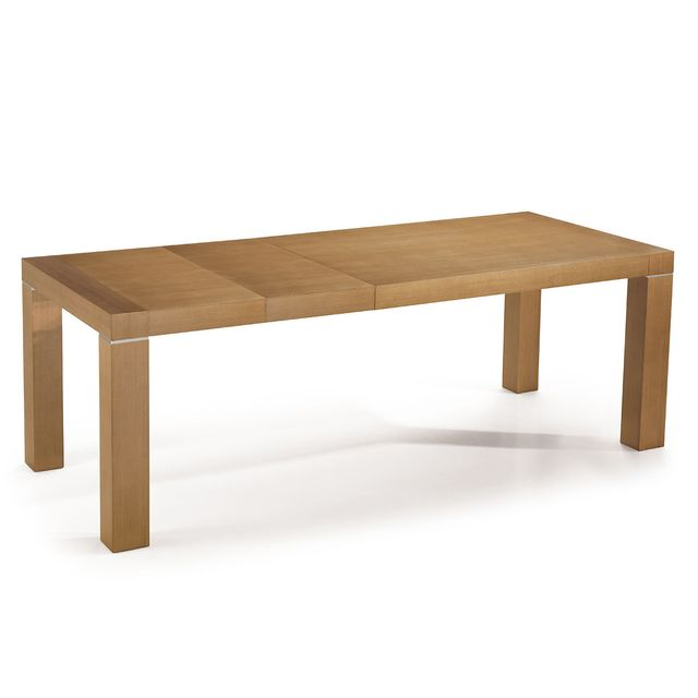 Jcsilla Table viterbe 180x90